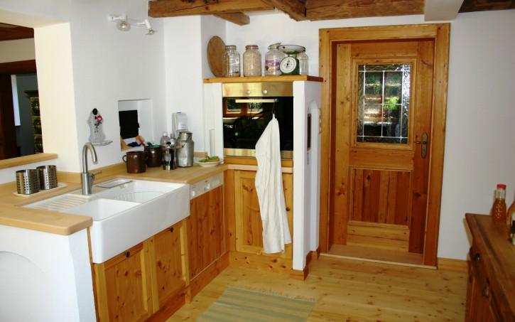 lila wohnzimmer nürnberg:Wohnzimmer möbel landhaus ~ Wohnwand passt ...