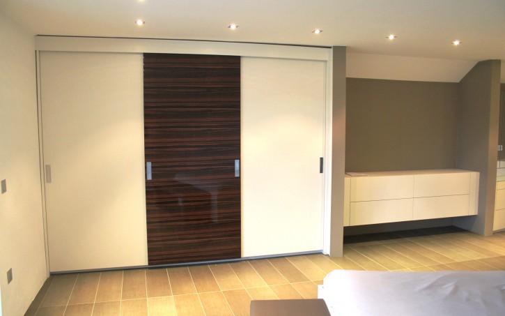 Moderne m bel inneneinrichtung k che wohnzimmer for Moderne inneneinrichtung wohnzimmer
