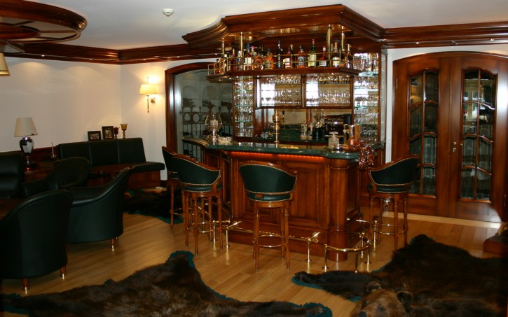 bar wohnzimmer m bel inspiration f r die. Black Bedroom Furniture Sets. Home Design Ideas